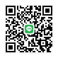 my_qrcode_1588982612510